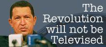 Chavez - Der Film