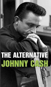 JC over -the alternative-